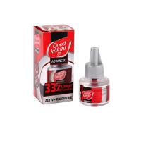 Good Knight Advanced 33% Longer Activ+ Cartridge