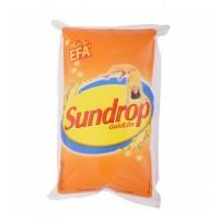 Sundrop Gold Lite 1Ltr