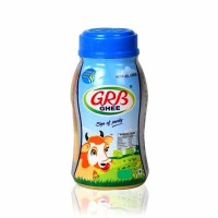 GRB Ghee Jar, 50ml