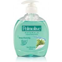 Palmolive Naturals Sea Minerals Hand Wash  (250 ml)