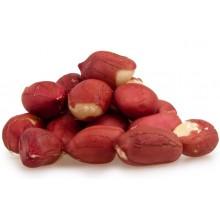 Roasted Groundnut, 200g