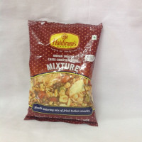 Haldiram's Mixture, 150g