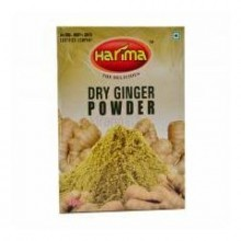 Harima Dry Ginger Powder, 50g