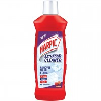 Harpic Bathroom Cleaner, 500ml