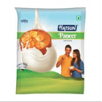 Hatsun Paneer Soft & Fresh, 200g