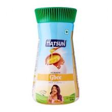 Hatsun Ghee 500ml x 2 - Free Hatsun Ghee 100ml Worth Rs 72