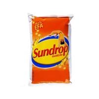 Sundrop Heart Oil,1ltr