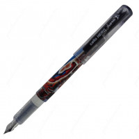 Cello Fountain Hero Pen, 1pc