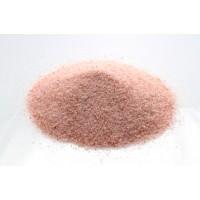 Himalayan Rock Crystal Salt, 500g