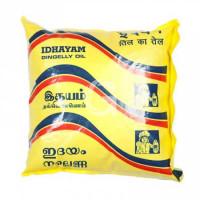 Idhayam Gingelly Oil, 500ml