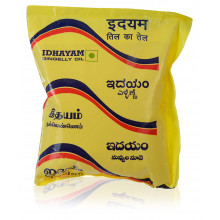 Idhayam Gingelly Oil, 200ml