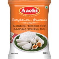 Aachi kozhukattai Idiyappam Flour ,500g