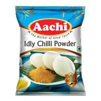 Aachi Idly Chilli Powder, 50g