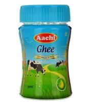 Aachi Ghee 50ml