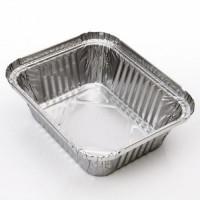 Aluminium Foil Container, 450ml - Pack of 5