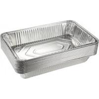 Aluminium Foil Container 700ml
