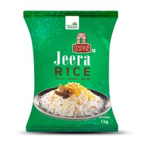 India Gate Jeera Rice,1kg