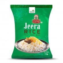 India Gate Jeera Rice,1kg