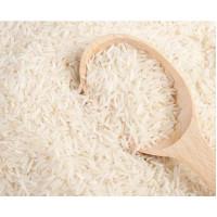 Unity Basmati Rice Loose, 1kg