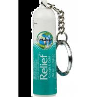 Amrutanjan Nasal Inhaler, 1pc