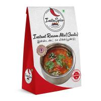 InstaSpice Instant Rasam Mix With Garlic, 150g - B1G1