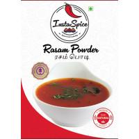 InstaSpice Rasam Powder, 150g - B1G1