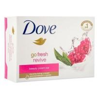 Dove Go Fresh Revive Beauty Bathing Bar 75g