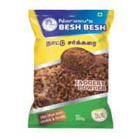 Jaggery (பாகு வெல்லம்), 1kg