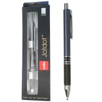 Cello Jotdot Ballpoint Pen – Blue 1N