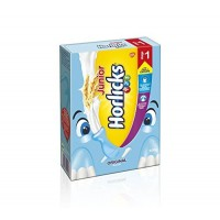 Junior Horlicks Stage 1 (2-3 years) Health & Nutrition drink - 200g