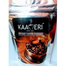 Kaaveri Instant Coffee 200g