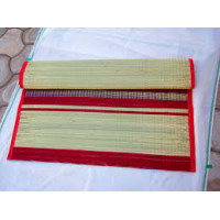 Floor Mat Karur-NT, 1pc
