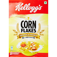 Kellogg's Corn Flakes Original,  250g