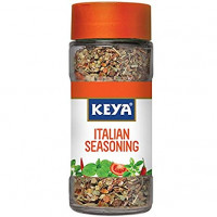 Keya Italian Seasoning, 35g
