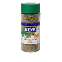 Keya Oregano Seasoning, 50g