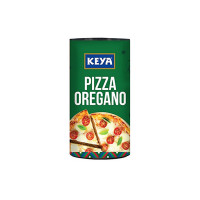 Keya Pizza Oregano, 80g