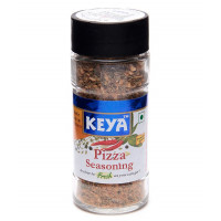Keya Pizza Seasoning, 45g