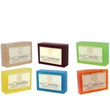 Khadi Natural  Soap, 125g