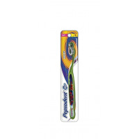 Pepsodent Kiddy Tooth Brush, 1pc