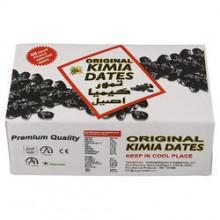 Kimia Dates Original, 400g