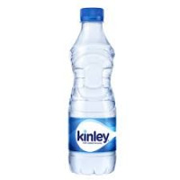 Kinley Drinking Water, 500ml