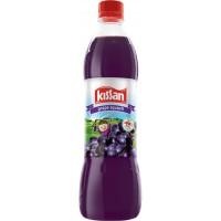 Kissan Grape Squash 700ml