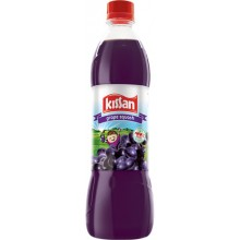 Kissan Grape Squash 700ml