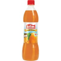 Kissan Mango Squash 750ml