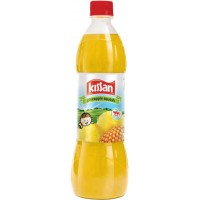 Kissan Pineapple Squash 700ml