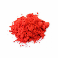 Red Kumkum,50g