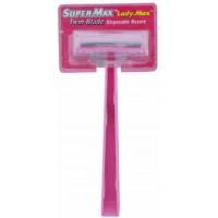 Super Max Lady Max Razor