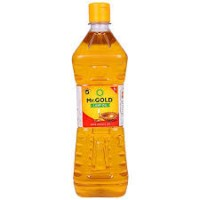 Mr.Gold Lamp Oil,1Ltr