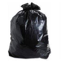 Json Biodegradable Garbage Bags  Large, 10bags