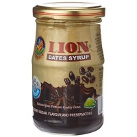 Lion Dates Syrup,500g